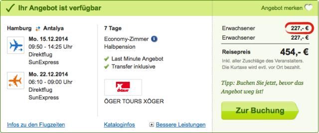 HolidayCheck_Hamburg_Tuerkei