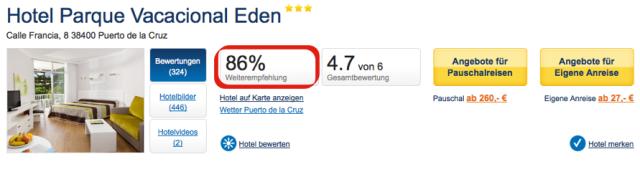 HolidayCheck_Hotel_Ferienpark_Eden_Teneriffa