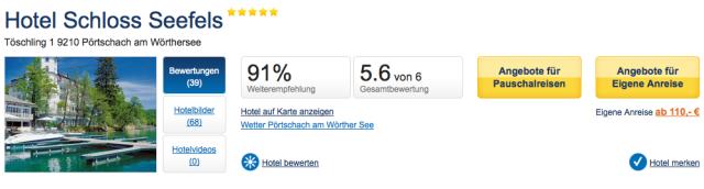 HolidayCheck_Oesterreich_Schloss_Seefels_Hotel