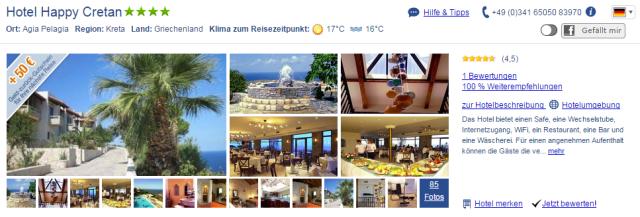 Kreta-Hotel-April