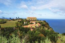 Madeira-Hotel-Abseits-des-Massentourismus-TUI