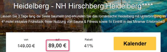 NH_heidelberg_preis