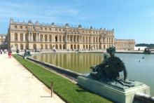 Schloss_Versailles_Garten_Brunnen
