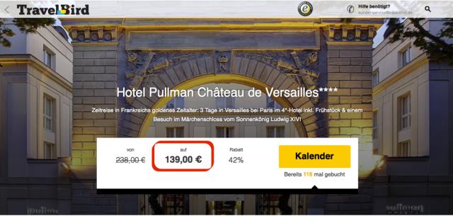 Travelbird_de_Versailles_Hotel_Pullman