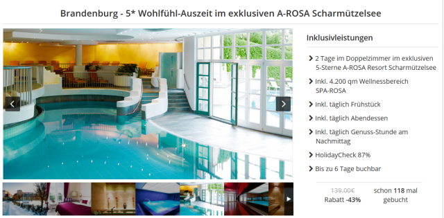 arosa_scharmuetzelsee_infos