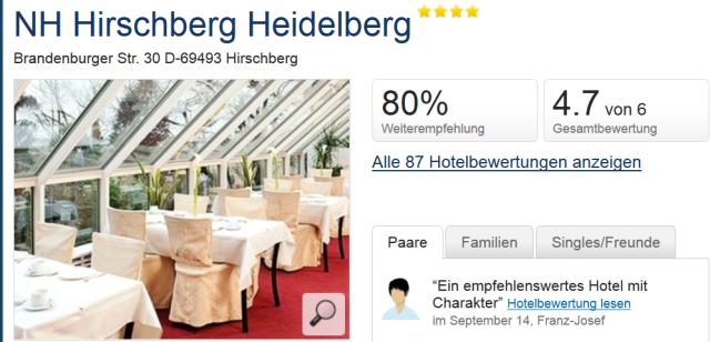 nh_heidelberg_weiterempfehlungsrate