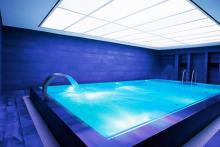 travador_arosa_pool