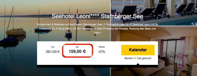 travelbird_de_Seehotel_Leoni_Starnberger_See_Bayern