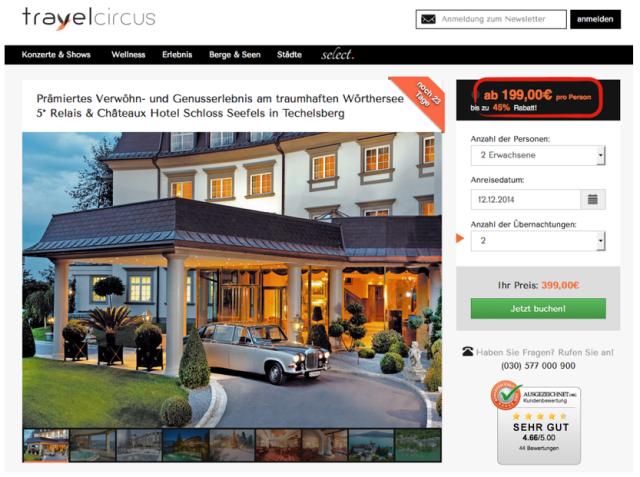 travelcircus_Oesterreich-Schlosshotel_Seefels