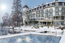 travelcircus_Oesterreich_Schlosshotel_Seefels