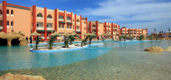 Aegypten-Hotel-Aqua-Vista-12Fly