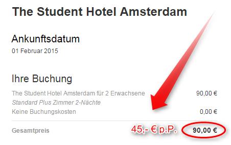 Amsterdam_Hotel_Februar