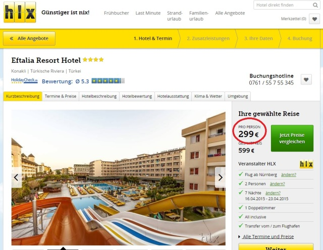 HLX_Eftalia_Resort_Hotel