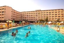 HLX_Eftalia_Resort_Pool