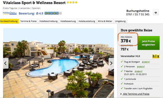 HLX_Lanzarote_Vitalclass_Hotel