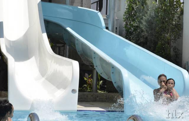 HLX_Tuerkische_Riviera_Side_Port_Side_Hotel_Wasserrutsche