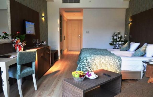 HLX_Tuerkische_Riviera_Side_Port_Side_Hotel_Zimmer