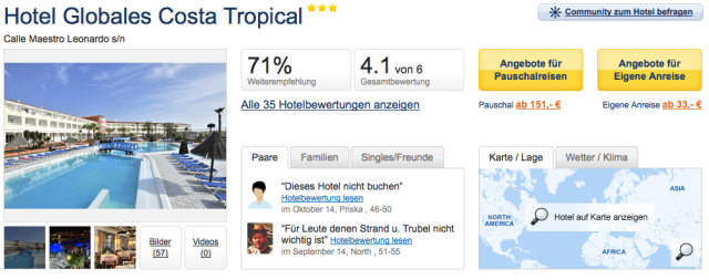 HolidayCheck_Teneriffa_Hotel_Globales_Tropical