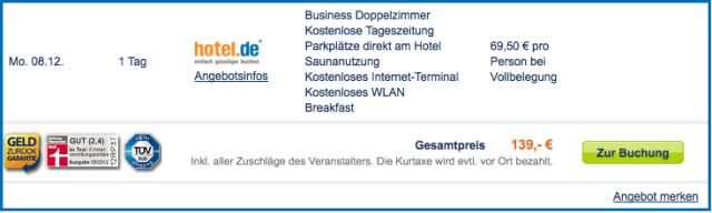HolidayCheck_Vergleich_Preis_Hotel_Thomas