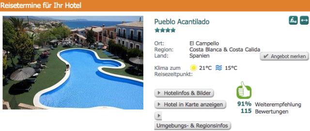 Spanien-Costa-Blanca-Hotel-April