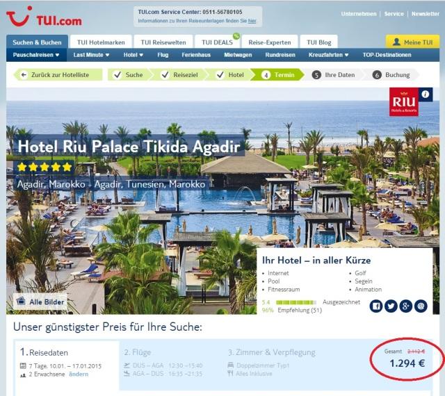 TUI_com_Marokko_Agadir_RIU