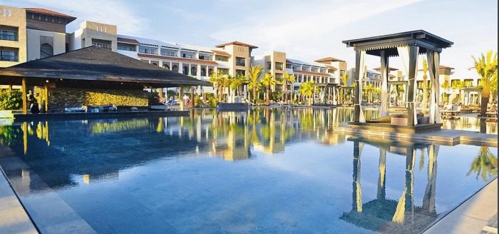 TUI_com_RIU_Palace_Agadir_Pool