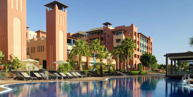 HLX_H10_Tindaya_Hotel_Pool