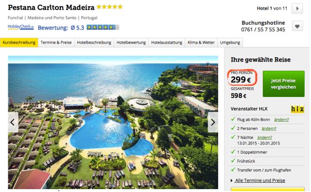 HLX_Pestana_Carlton_Madeira