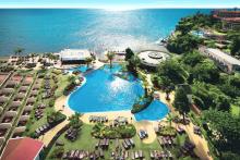 HLX_Portugal_Madeira_Pestana_Carlton_Hotel