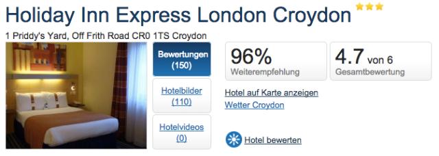 Holiday-Inn-London-Hotel