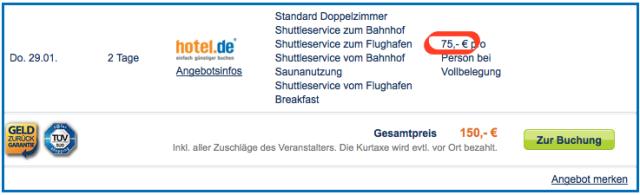 HolidayCheck_Angebot_Vergleich_Ostseehotel_Usedom