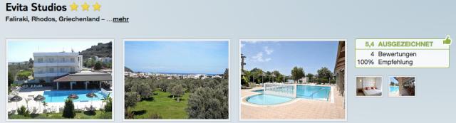 Hotel-Sommer-Rhodos
