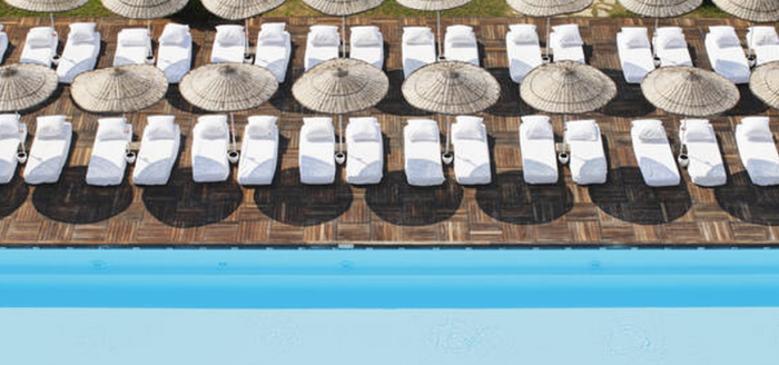Hotel-Su-Tuerkei-Antalya