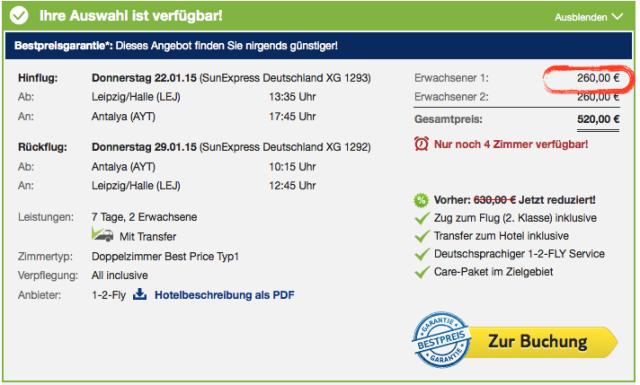 TUI_com_Tuerkei_Leipzig