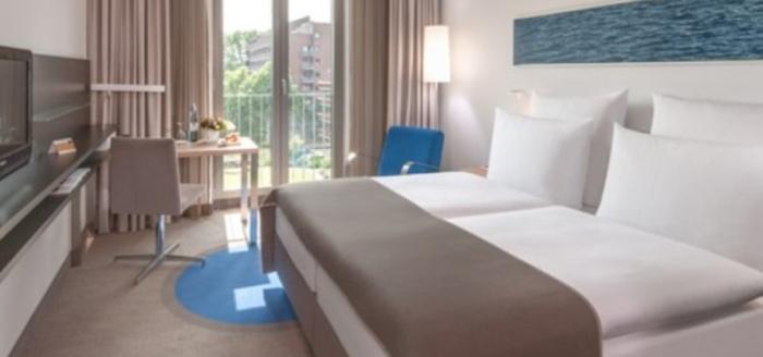 ab_in_den_urlaub_bild_dorinthotel_hamburg_eppendorf