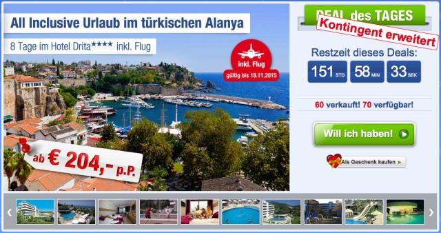 ab_in_den_urlaub_deals_Tuerkische_Riviera