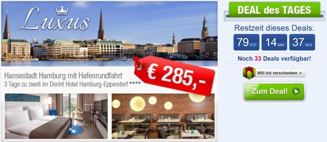 dorinthotel_hamburg_preis