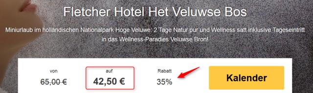fletcherhotel_holland_preis