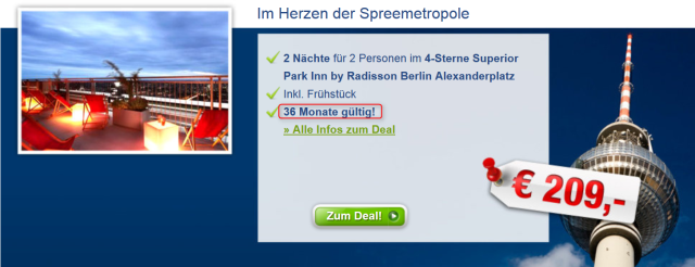 parkinn_berlin_preis