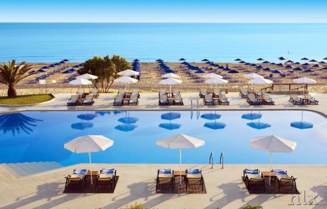 HLX_com_Kreta_Hotel_Pilot_Beach