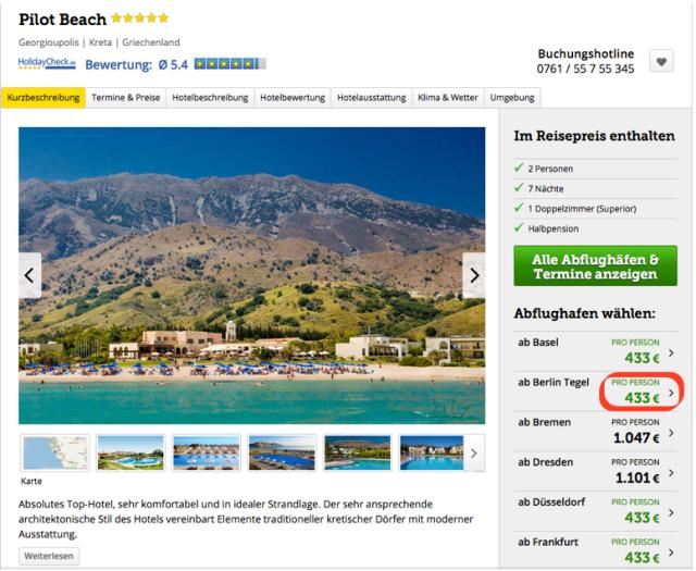 HLX_com_Kreta_Pilot_Beach