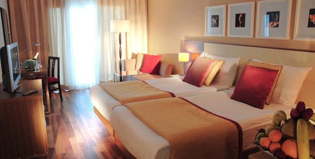 HLX_com_Tuerkei_Barut_Arum_Hotel