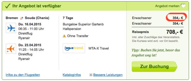 HolidayCheck_Bremen_Kreta_ohne_Transfer