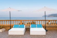 Hotel-Sentido-Punta-Mar-WegDe