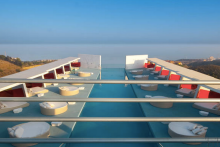 Hotel-THB-Reserva-del-Higueron-HLX