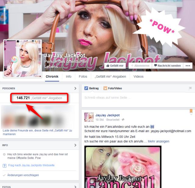 JayJay-Jackpot-Facebook-Profil