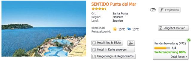 Mallorca-Sentido-Hotel-Mallorca