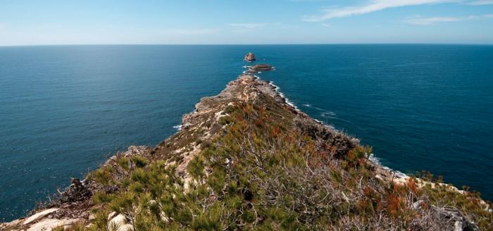 Mallorca_Landzunge_Meer_Kueste
