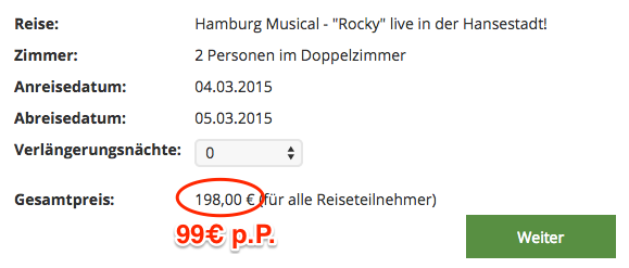 Musical-Reise-Hamburg-Angebot-3-Sterne