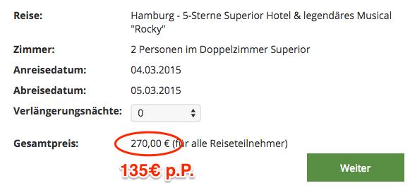 Musical-Reise-Hamburg-Angebot-5-Sterne